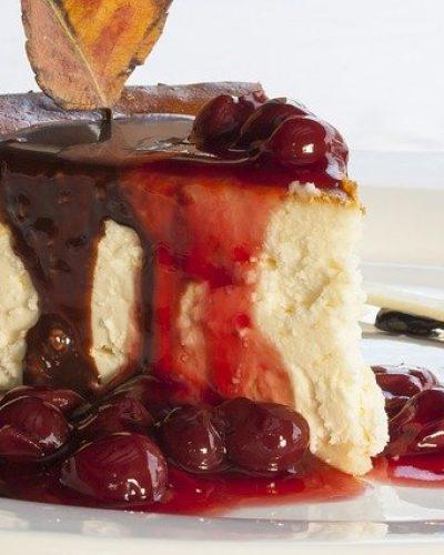 cake-3219851_640